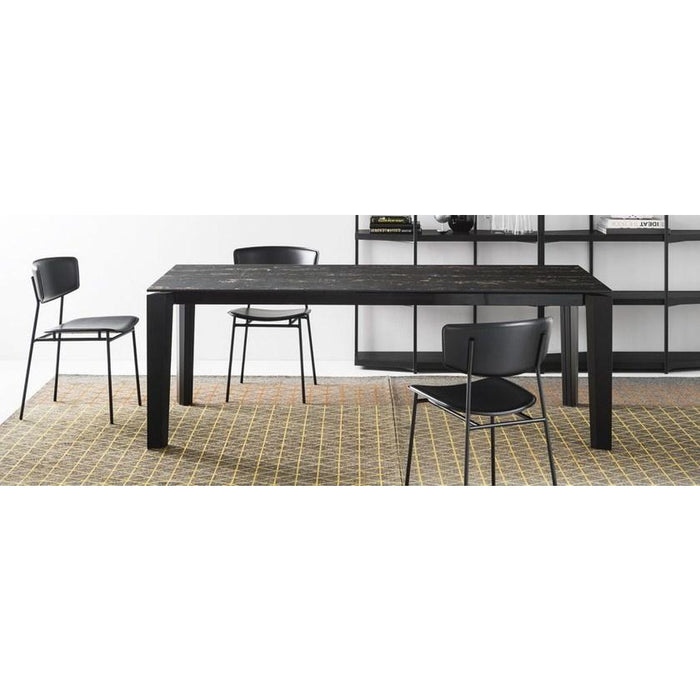 Fifties Cs/1854-Lh - Calligaris Westchester