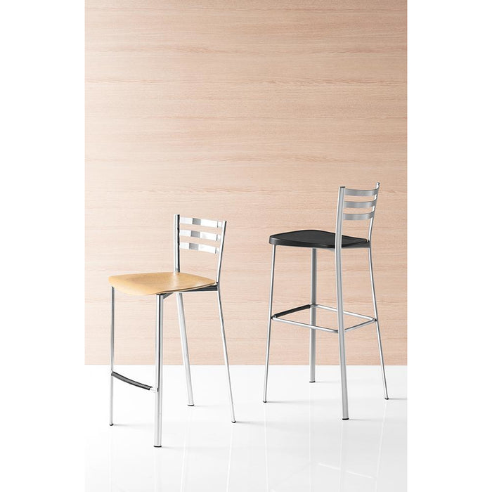 Ace Cb/1692 - Calligaris Westchester