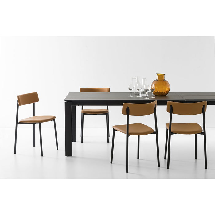 Eminence Fast Cb/4788-M 160 - Calligaris Westchester