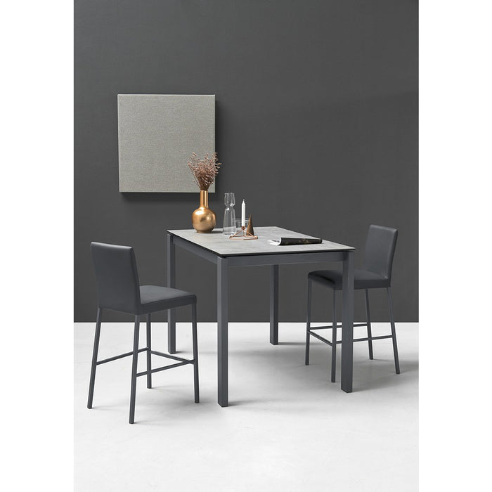 Baron Counter Cb/4010-Cml 130 - Calligaris Westchester