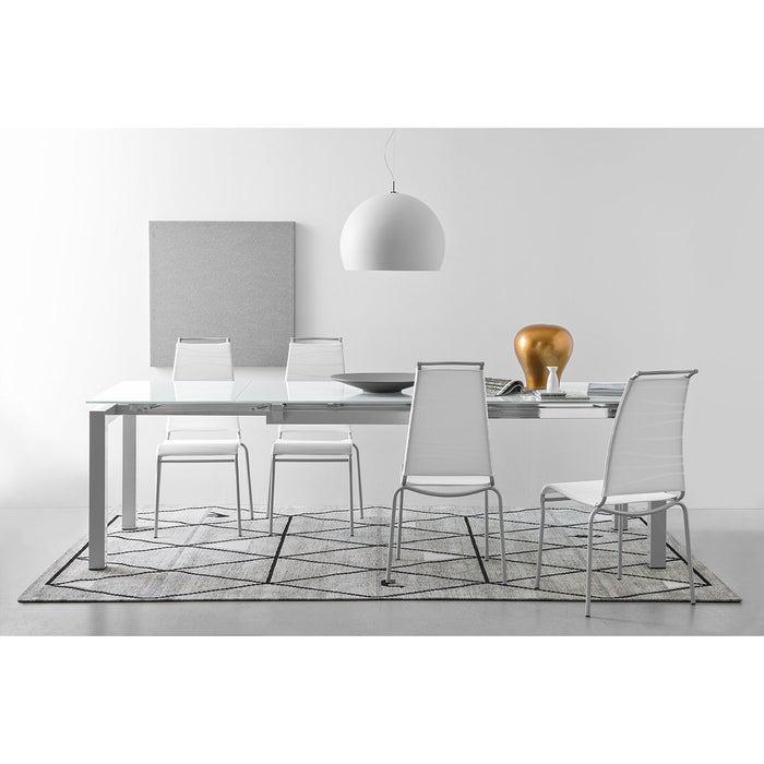 Air High Cb/1069 - Calligaris Westchester