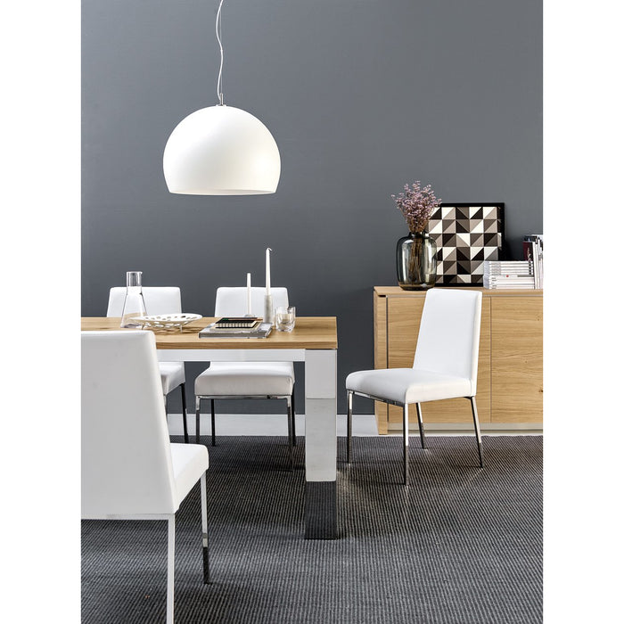 Gate Cb/4088-Ml 160 - Calligaris Westchester