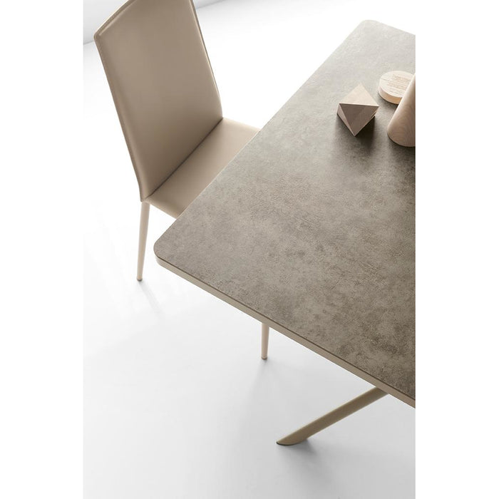 Giove Cb/4739-R - Calligaris Westchester
