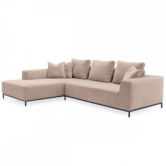 Cleveland Contemporary Sofa Cs/3393 - Calligaris Westchester