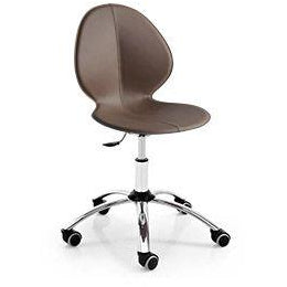 Basil CS/1366 Office Chair