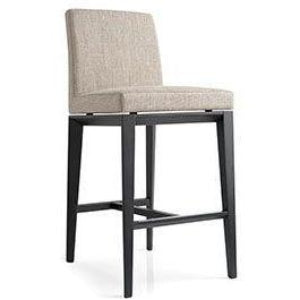Bess Counter Stool CS/1445