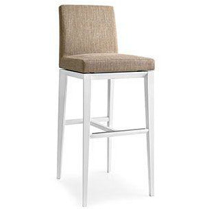 Bess CS/1446 Bar Stool