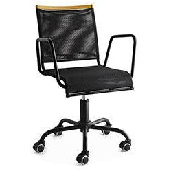 Web Race CS/1474 Office Chair