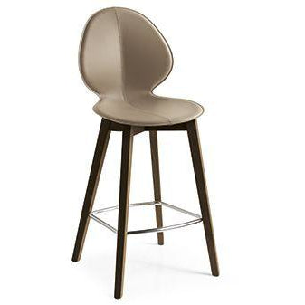 Basil W Counter Stool CS/1495