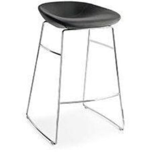 Palm CS/1822 Counter Stool