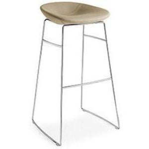 Palm CS/1823 Bar Stool