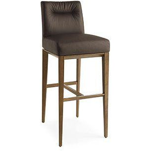 Tosca CS/1830 Bar Stool