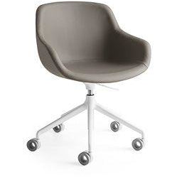 Igloo CS/1838 Office Chair