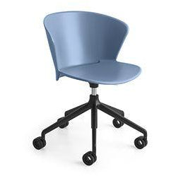 Bahia CS/1839 Office Chair