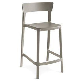 Skin CS/1843 Counter Stool