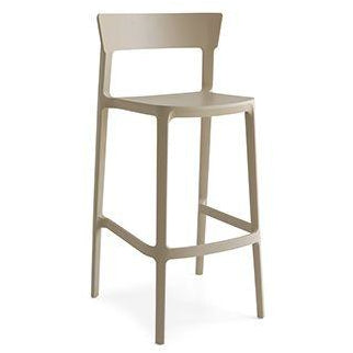 Skin CS/1844 Bar Stool