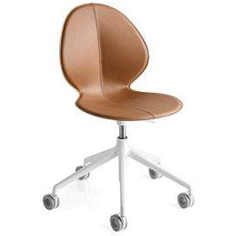 Basil CS/1857 Office Chair
