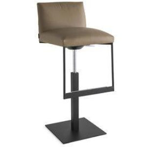 Gala CS/1870 Adjustable Stool
