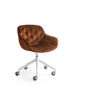 Igloo Soft CS/1873 Office Chair