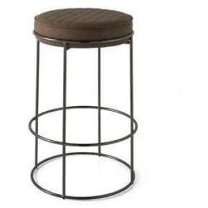 Atollo CS/1876 Counter Stool