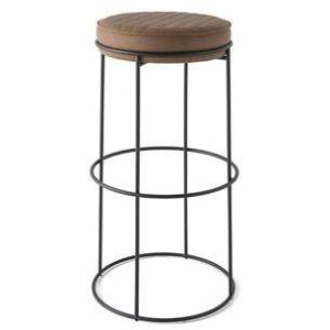 Atollo CS/1877 Bar Stool