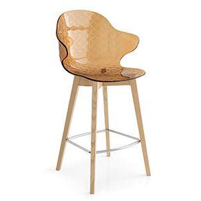 Saint Tropez CS/1881 Counter Stool