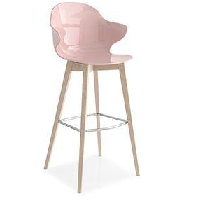 Saint Tropez CS/1882 Bar Stool