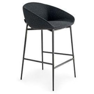 Love CS/1886 Counter Stool