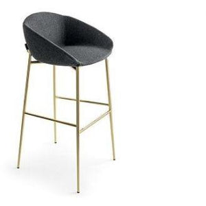 Love CS/1887 Bar Stool