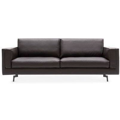 Metro Contemporary Sofa Cs/3370