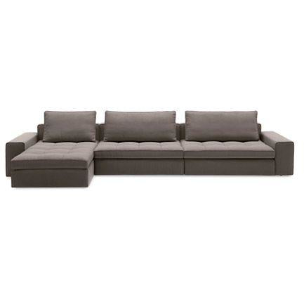 Lounge Modular Sofa Cs/3374