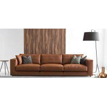 Kora Contemporary Modular Sofa Cs/3386