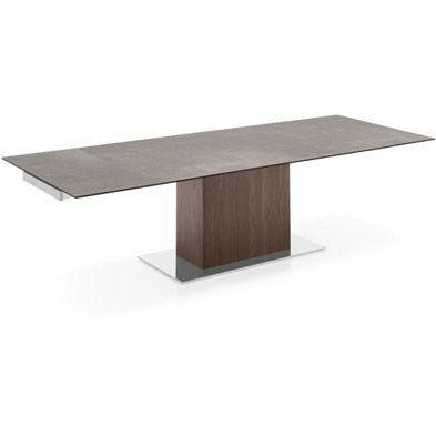 Park CS/4039 Table