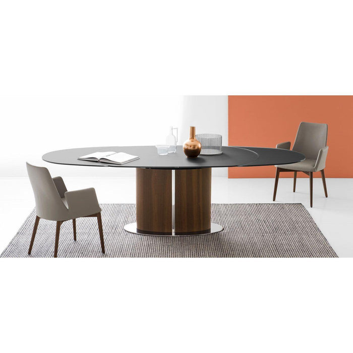 Calligaris ODYSSEY Extendable Table CS/4043 - Calligaris Westchester
