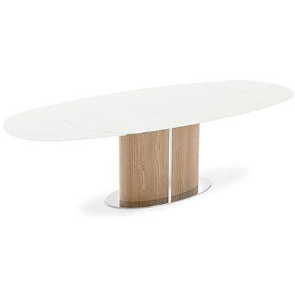 Odyssey CS/4043 Table