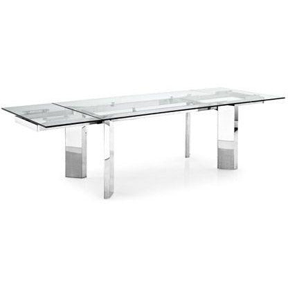Tower CS/4057 Table