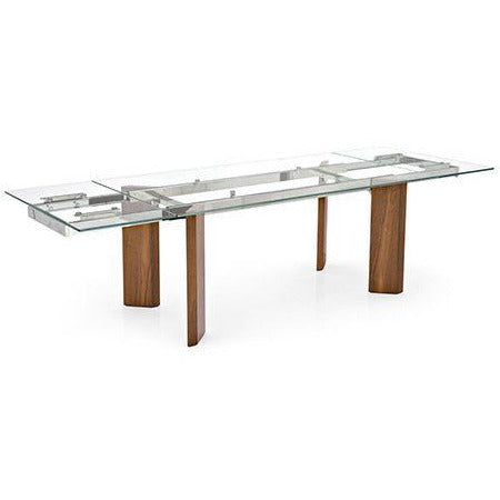 Tower Wood CS/4057 Table