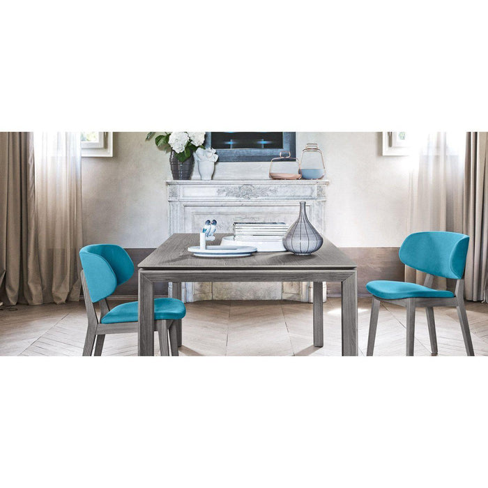 Calligaris OMNIA WOOD Extendable Table CS/4058-LL 180 - Calligaris Westchester
