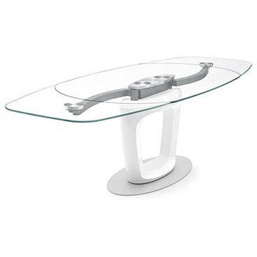 Calligaris ORBITAL Extendable Table CS/4064-V - Calligaris Westchester