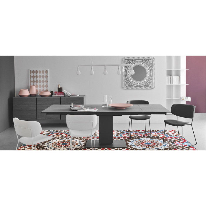 Calligaris ECHO Extendable Table CS/4072-R - Calligaris Westchester