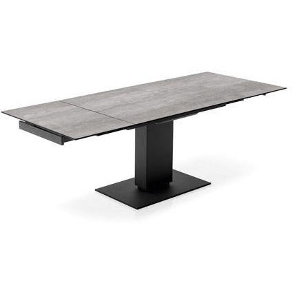 Echo CS/4072 Table