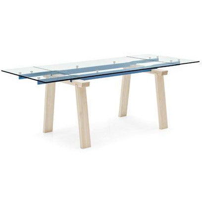 Levante CS/4091 Table