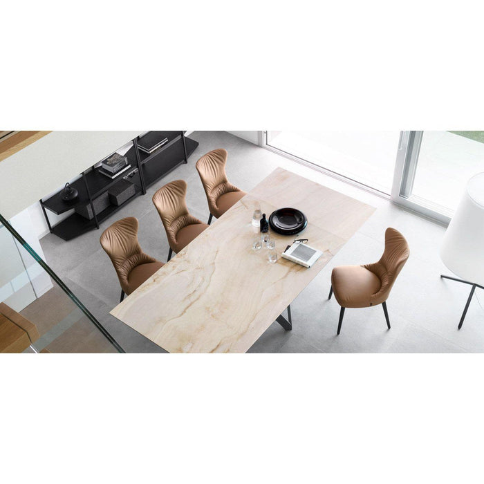 Cartesio Cs/4092-Ec 200 - Calligaris Westchester