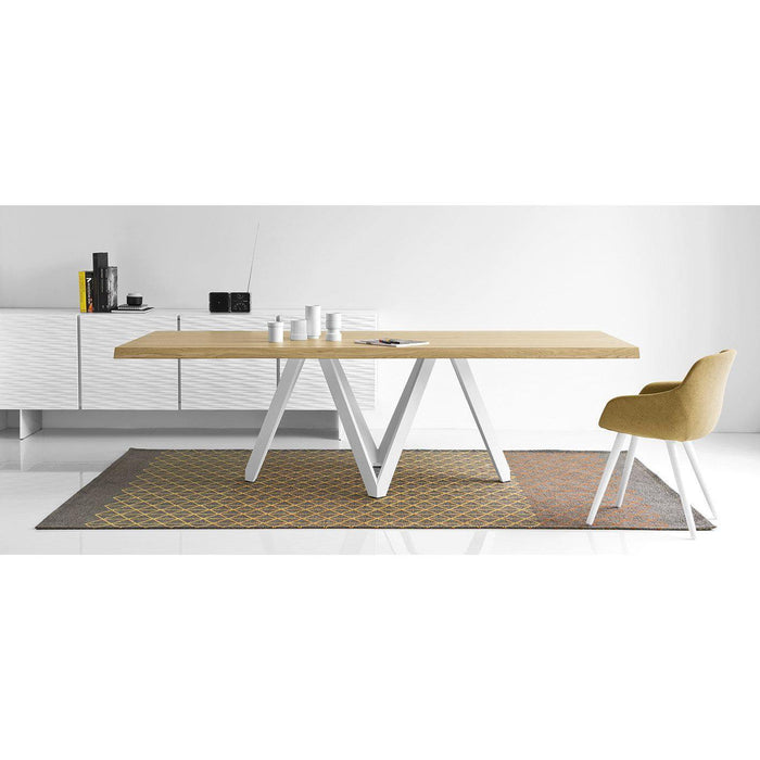 Cartesio Cs/4092-Rl B 200 - Calligaris Westchester