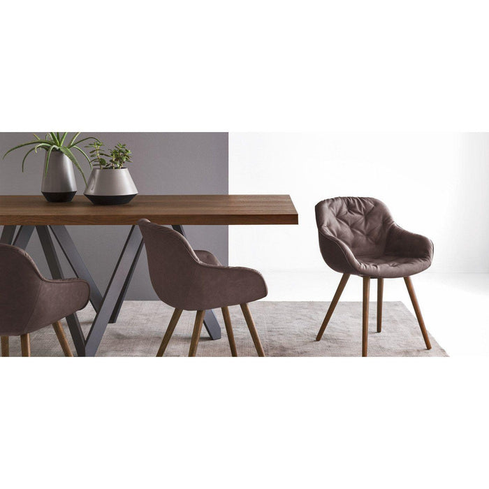 Cartesio Cs/4092-El 200 - Calligaris Westchester
