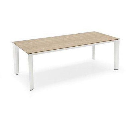 Delta CS/4097 160 Table