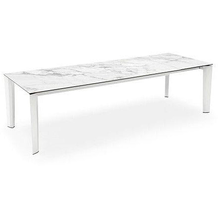 Delta CS/4097 220 Table