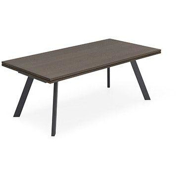Ponente CS/4098 Table