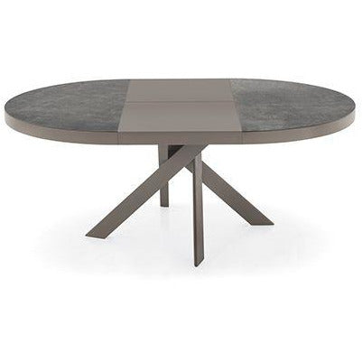 Tivoli CS/4100 Table