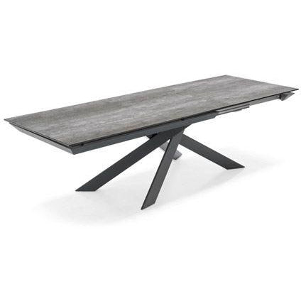 Eclisse CS/4102 Table